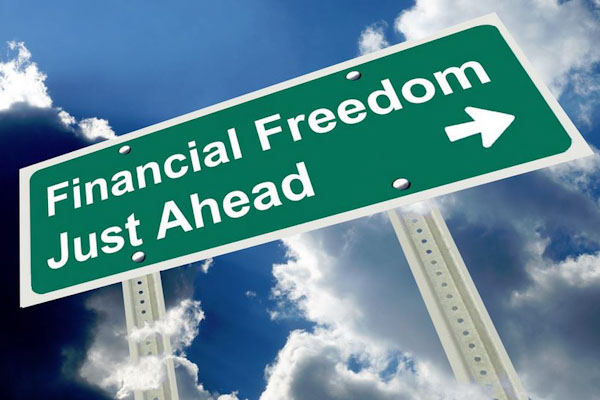 FinancialFreedomImg